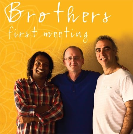 Brothers-cover-large