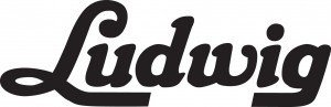 Ludwig_logo1