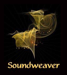 SW_logo2013