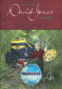 dvd_drumscapes_250