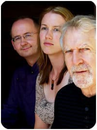 gould-trio
