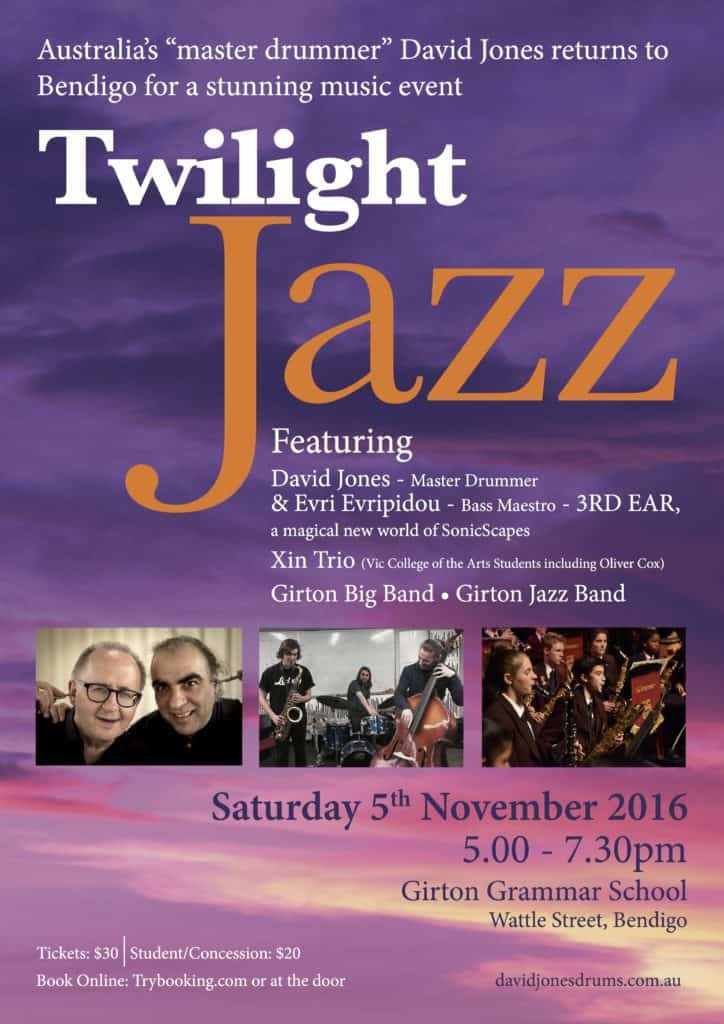 twilight-jazz-2016-event-poster-a3_med