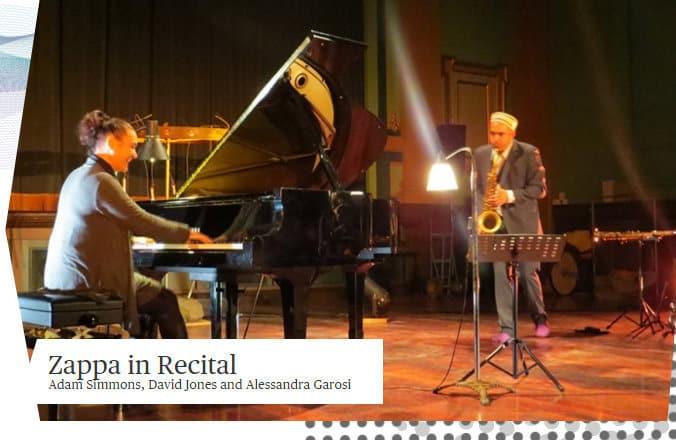 zappa-recital